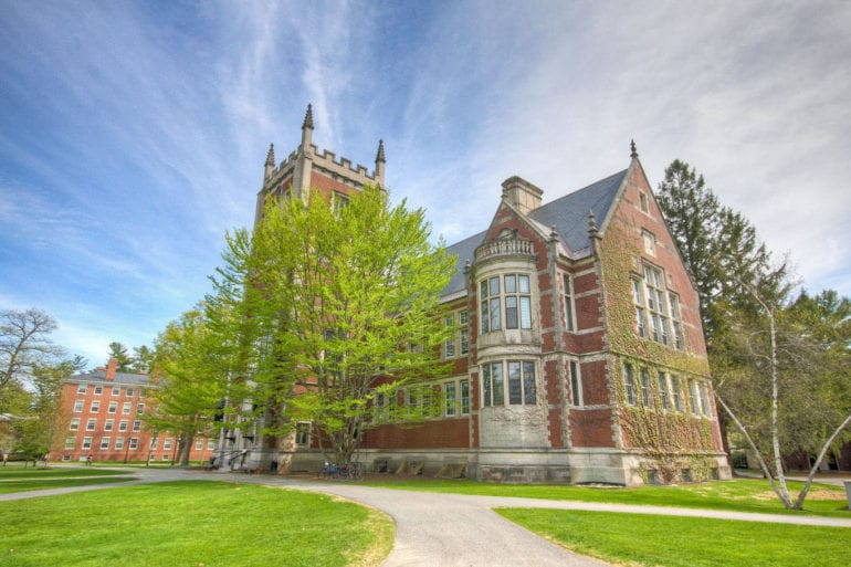 princeton college essay Princeton university application sample essay on racial or cultural differences essay by nicole clarke so there's a girl you've read her application, but do you really know her.