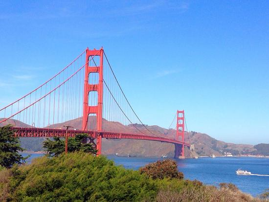 golden-gate-bridge