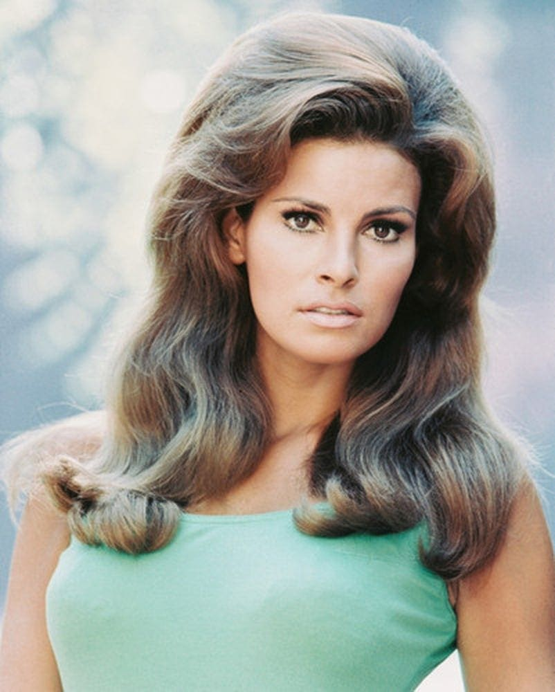 802full-raquel-welch