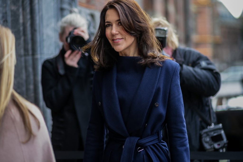 Fashion-Facts-About-Princess-Mary-DenmarkmXOUi