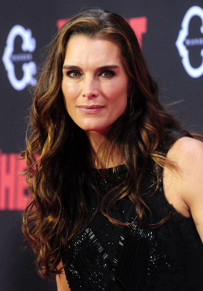 brooke-shields-premiere-the-heat-02
