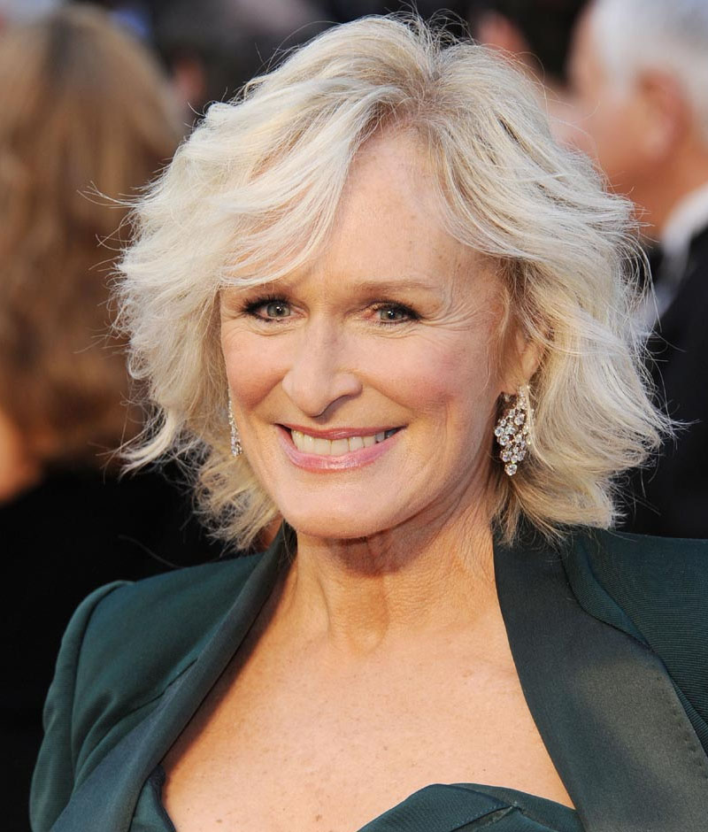 Glenn-Close-CelebHealthy_com