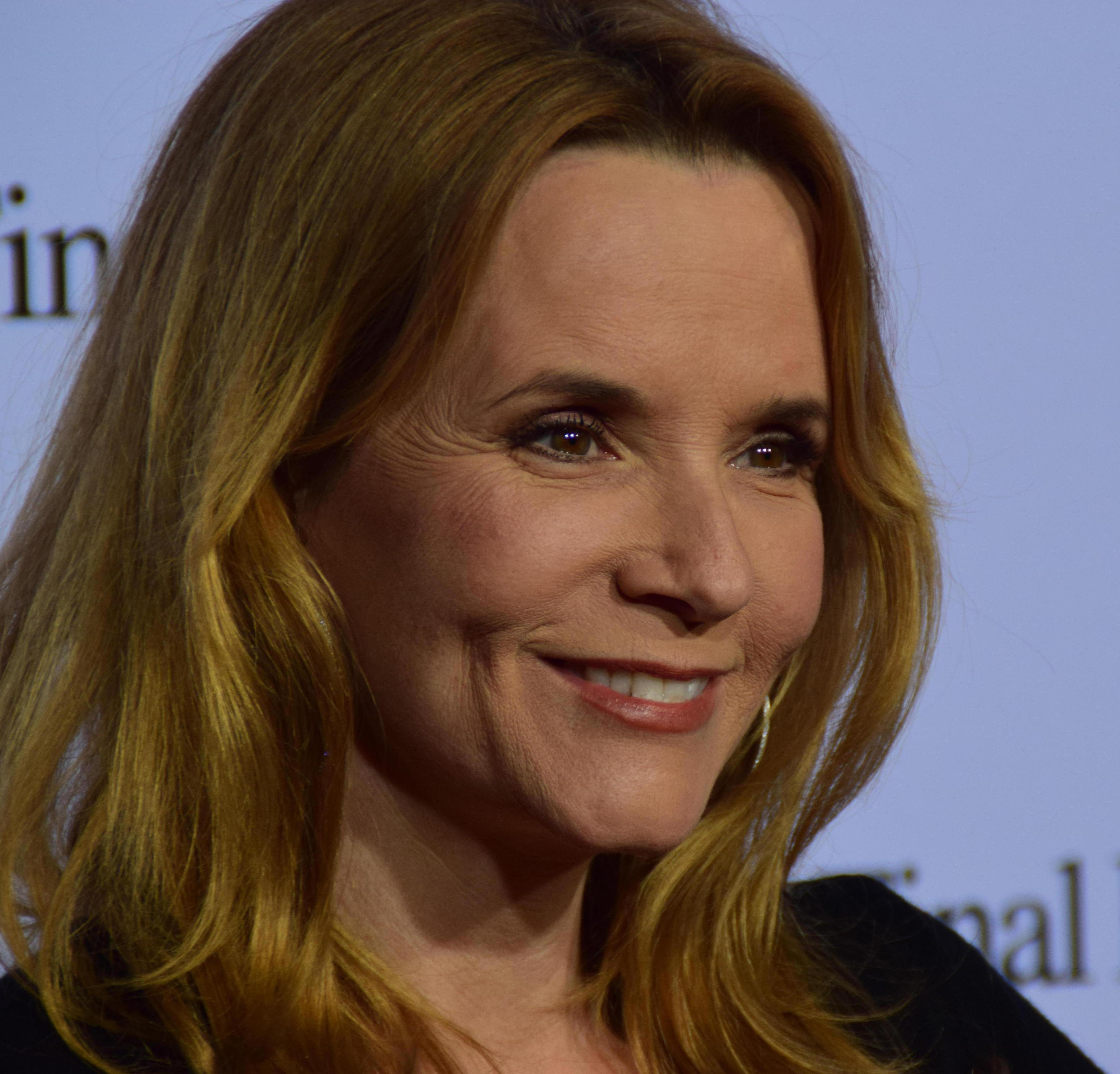 Lea_Thompson_February_2015_crop