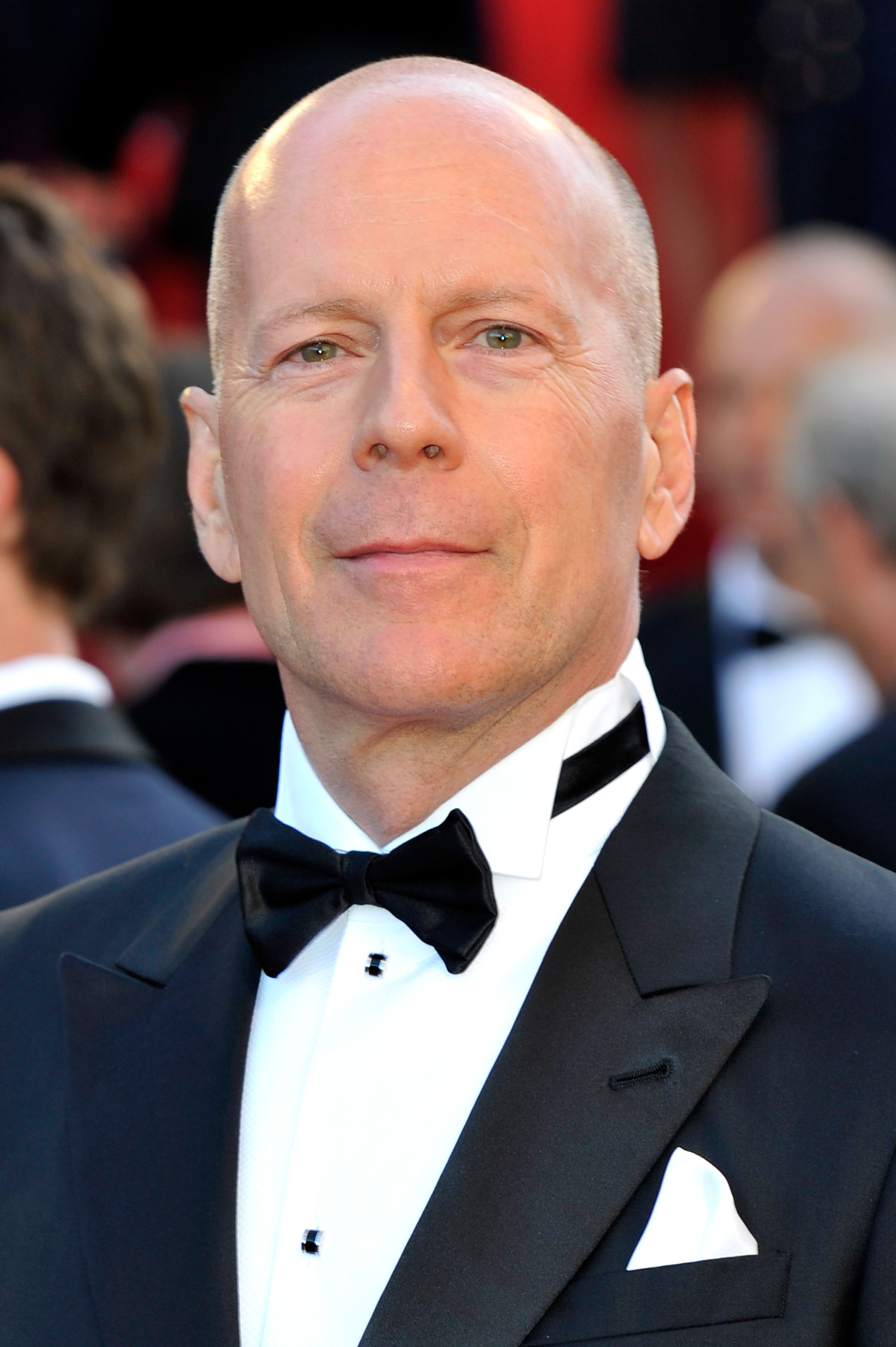 Bruce-Willis-celebs-in-Family-Guy-Getty