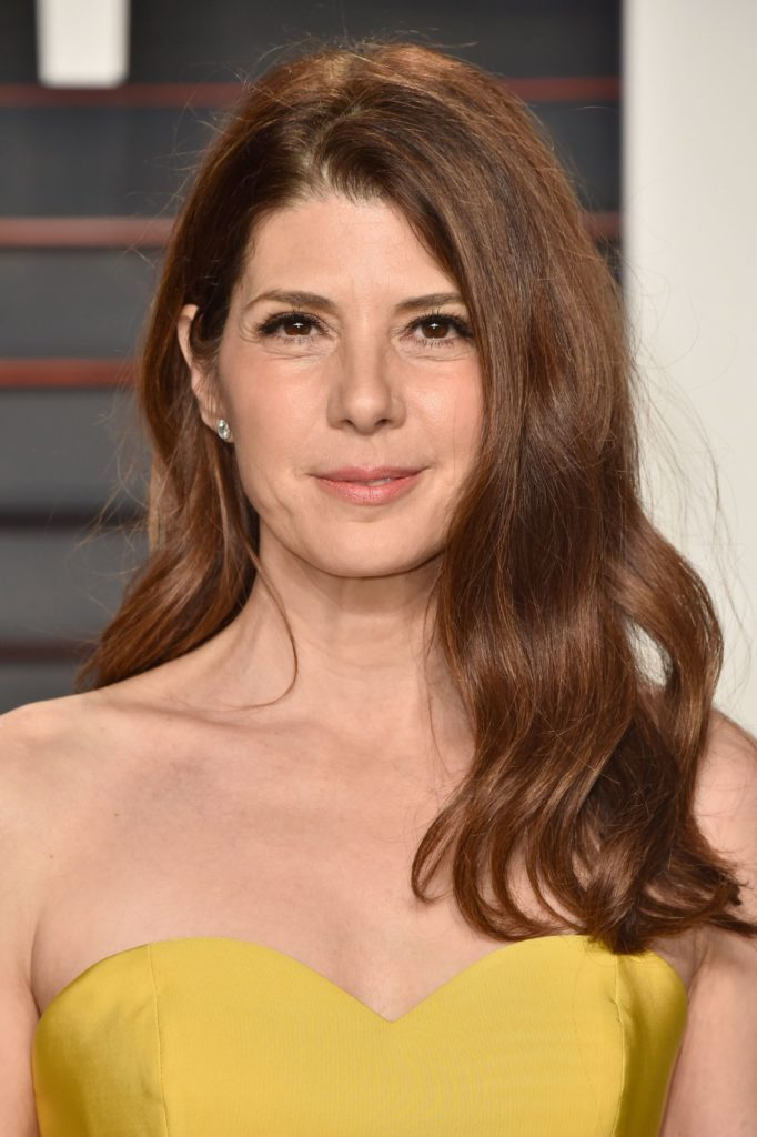 marisa-tomei-2016-vanity-fair-oscar-party-2-682x1024