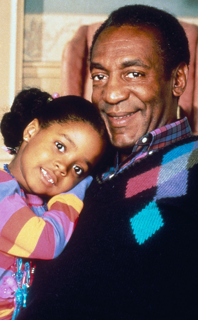 rs_634x1024-150105090423-634-bill-cosby-Keshia-Knight-Pulliam.ls.1515