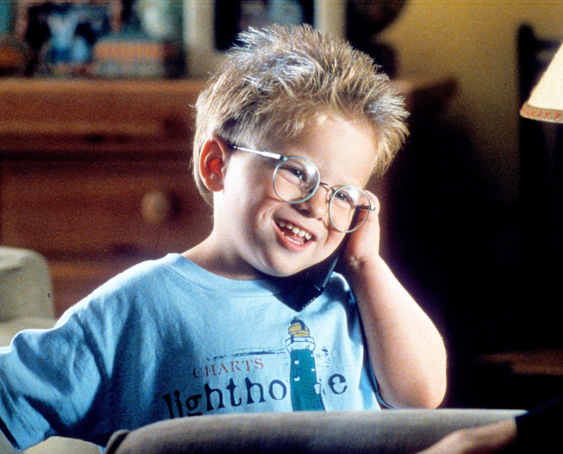 jonathan-lipnicki-photo