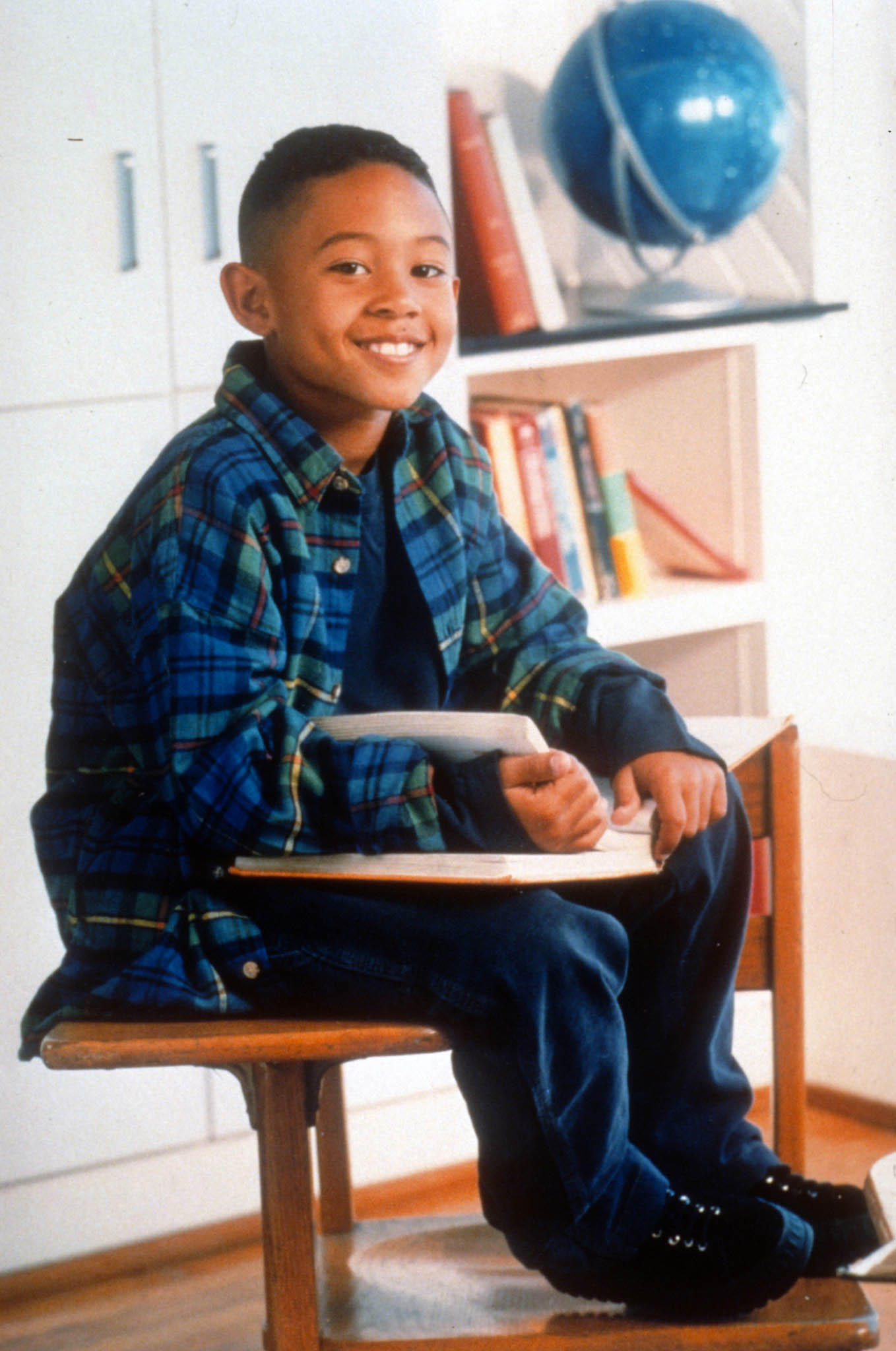 90s-kids-shows-08-smart-guy-tahj-mowry1