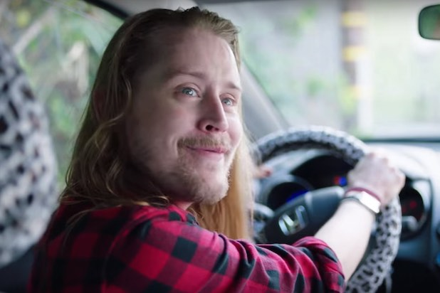 Macauley-Culkin-Home-Alone-Web-Series