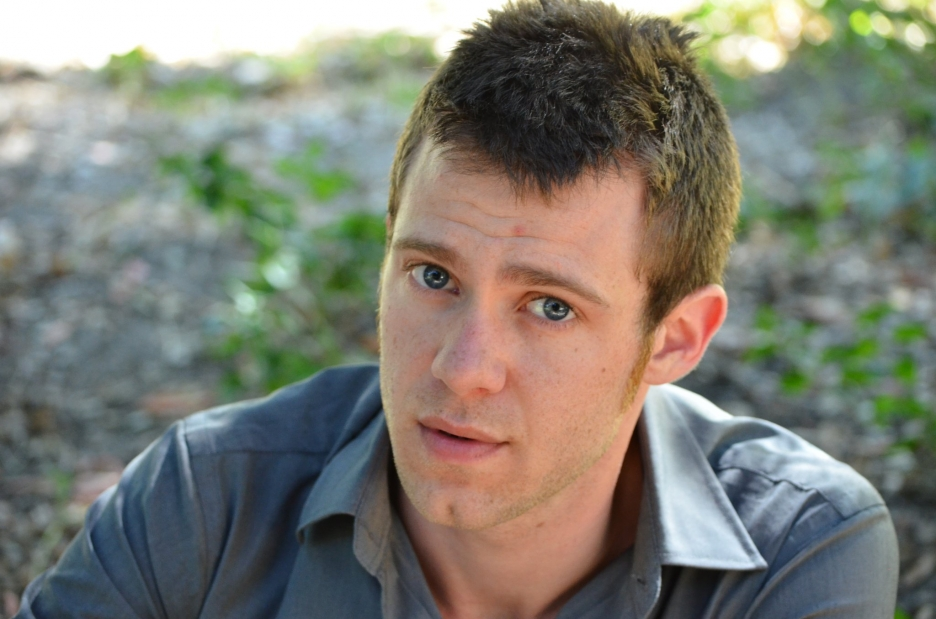 bug-hall-pictures