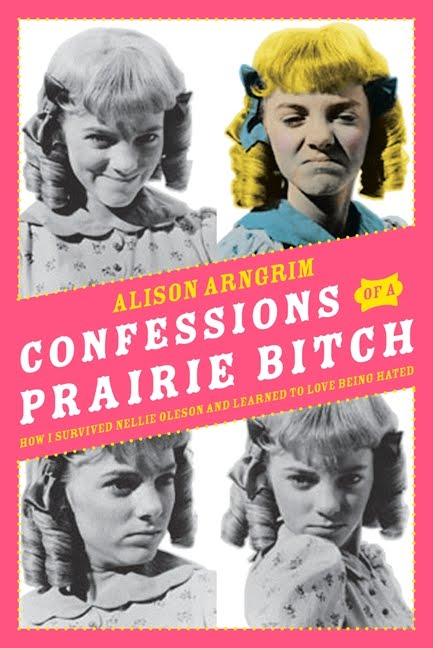 Confessions_of_a_Prairie_Bitch