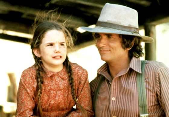 620-melissa-gilbert-little-house-on-the-prairie.imgcache.rev1374692162085