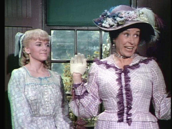 mrs.-oleson-dress-2