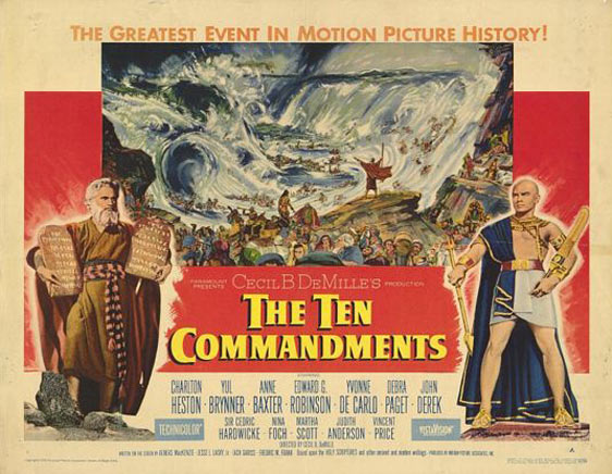 ten_commandments1956-4