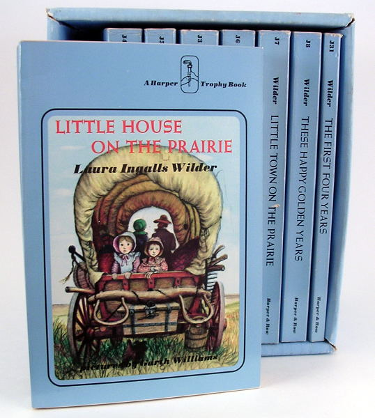 little-house-on-the-praire