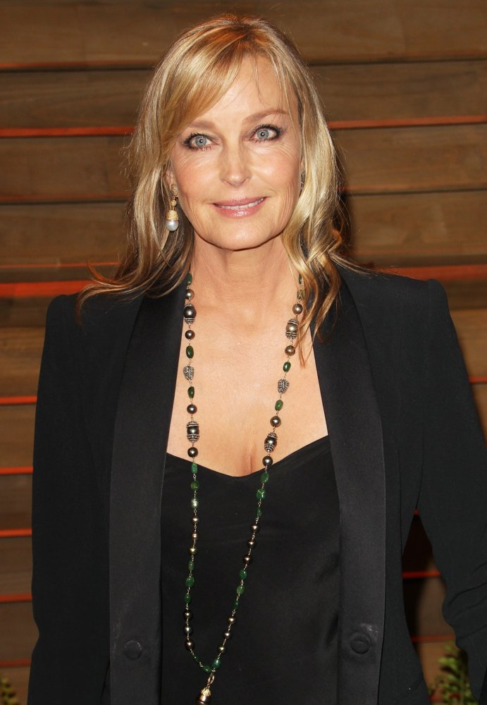 bo-derek-2014-vanity-fair-oscar-party-04