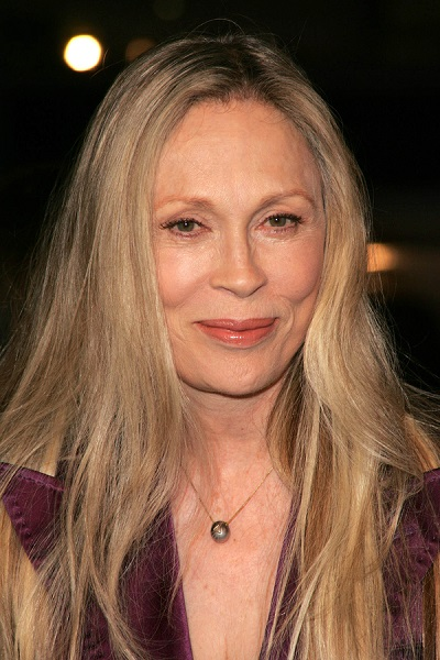 bigstock-LOS-ANGELES-NOVEMBER-Faye-Dunaway