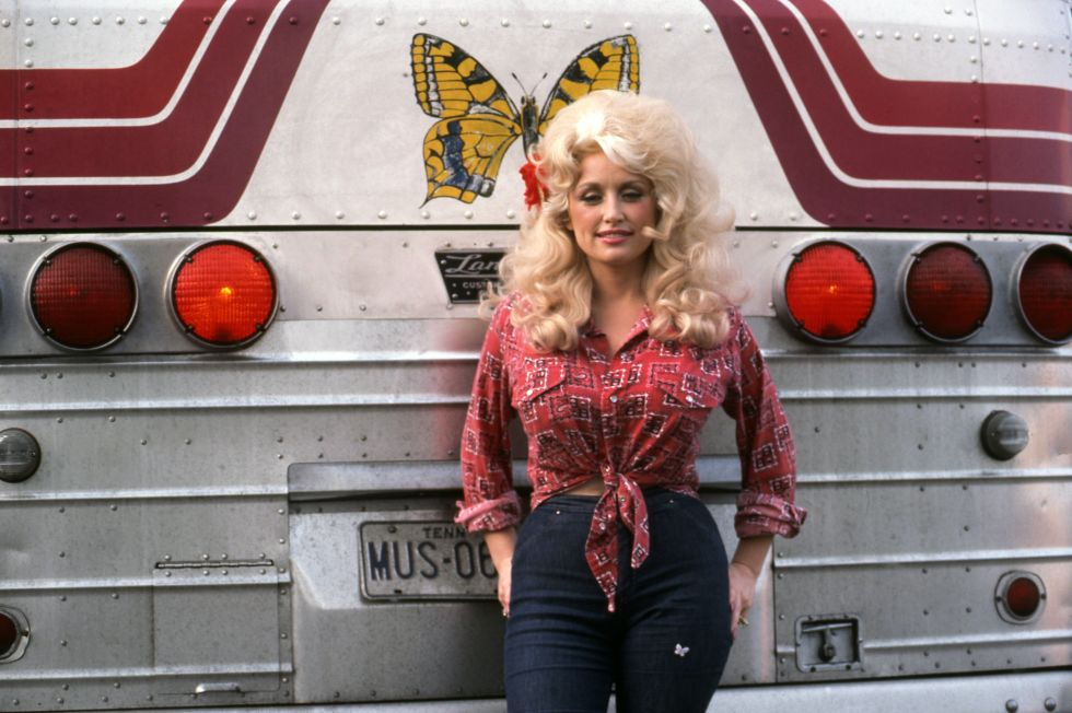 gallery-1453223175-dolly-parton-detroit-1977