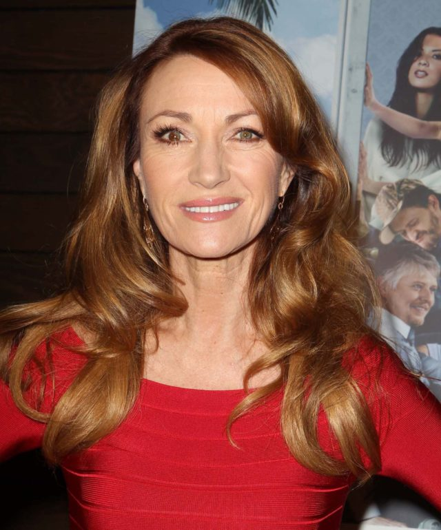 jane-Seymour