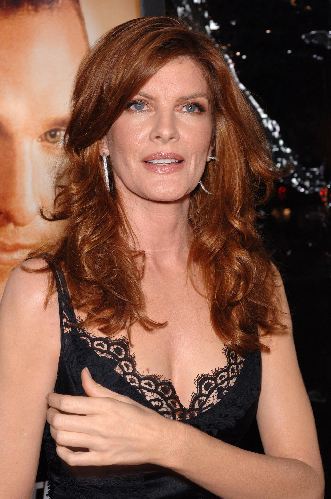 celebrity-rene-russo-photos-pictures