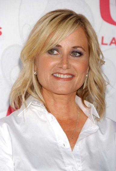 maureen-mccormick-net-worth