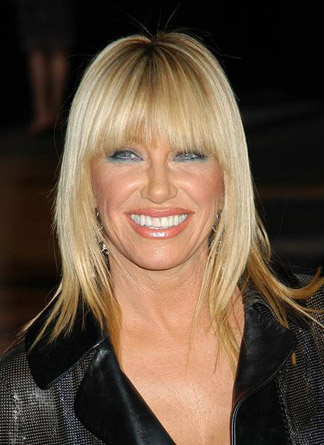 suzanne-somers-10