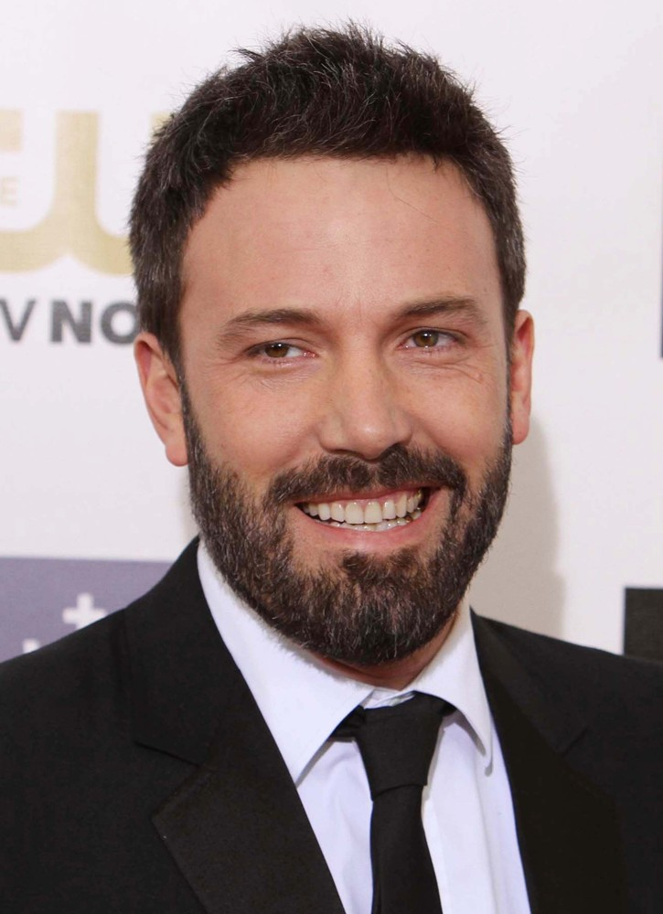 ben-affleck-18th-annual-critics-choice-movie-awards-02