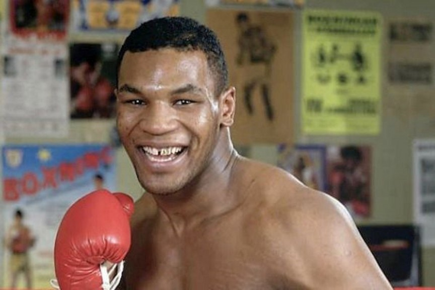 revisiting-young-mike-tyson1537105053-jul-19-2012-600x400