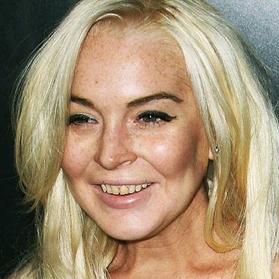 pg-07-Lindsay-Lohan-celebs-bad-teeth-full