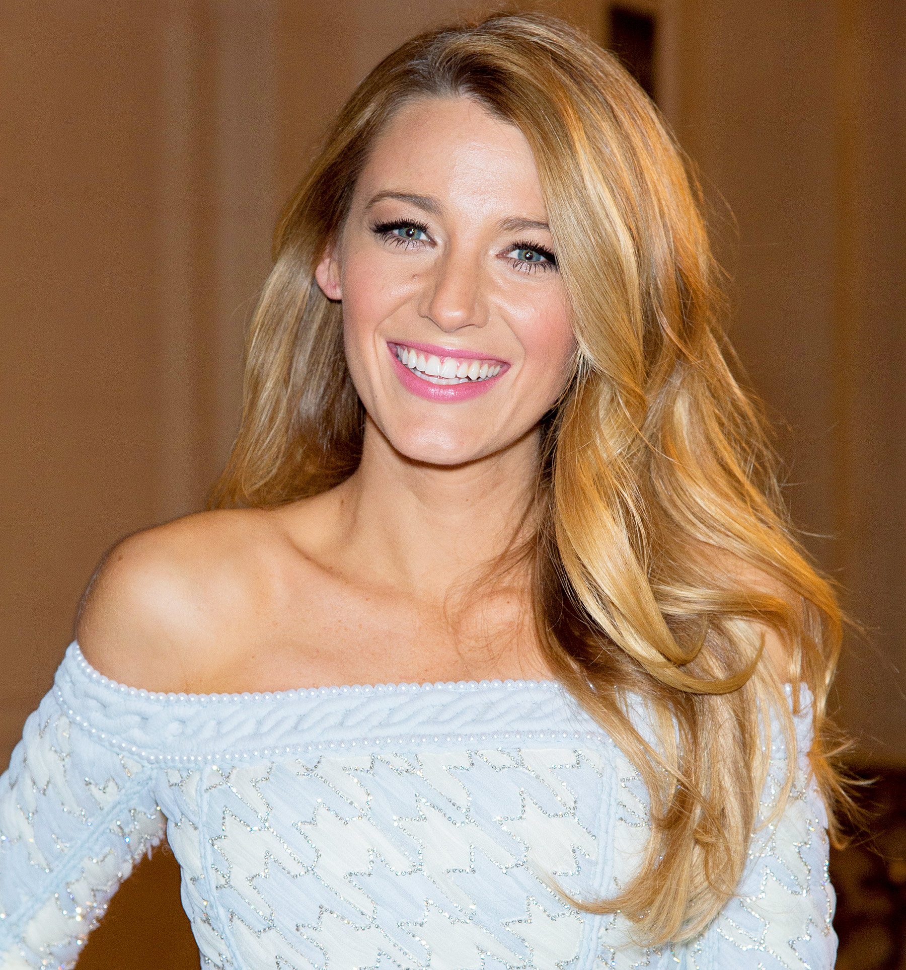 blake-lively-hobbies-religion-political-views
