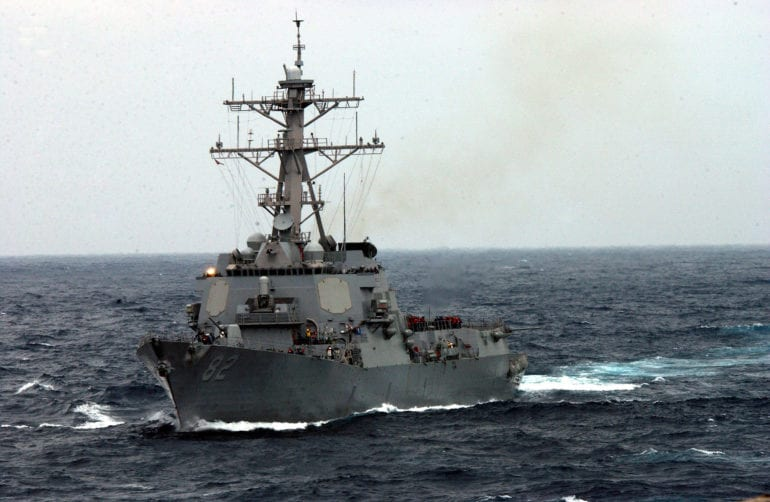 Guided_missile_destroyer_USS_Lassen_(DDG_82)