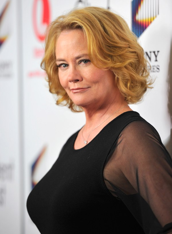 cybill-shepherd-rehab-heartbreak-son-3