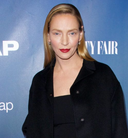 Uma-Thurman-Now-2015