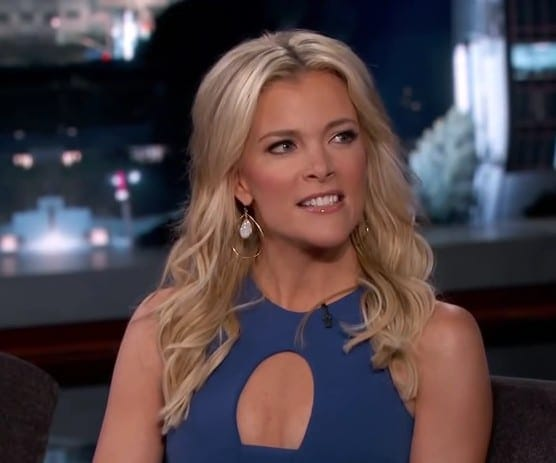 megyn-kelly-hot-picture