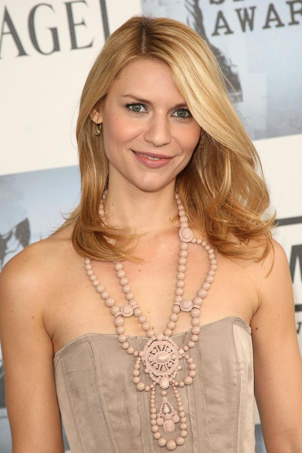 film-independents-2009-independent-spirit-awards-claire-danes-23948