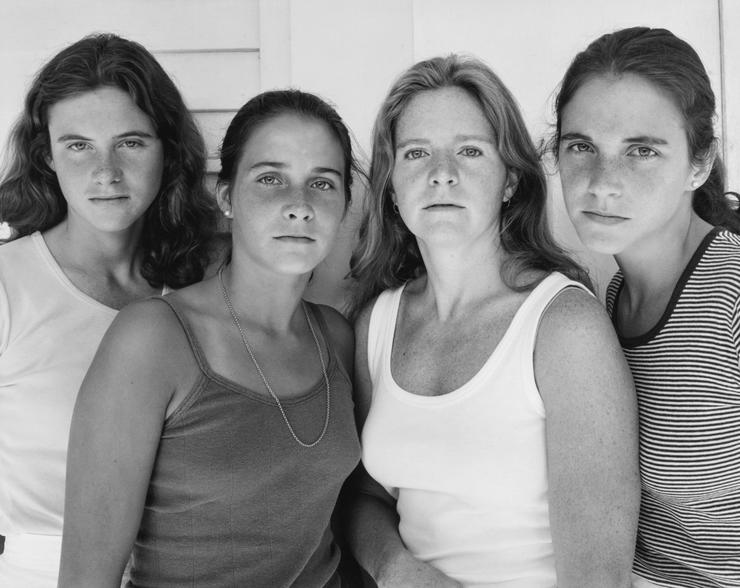 3000-1-four-sisters