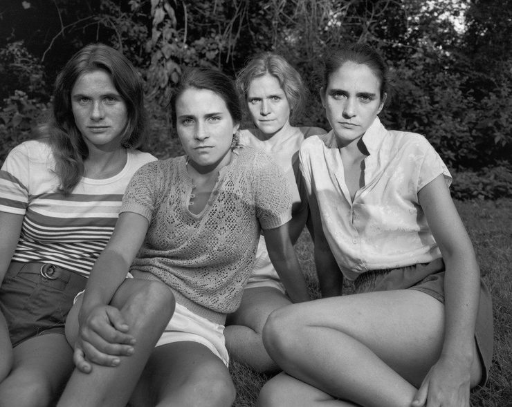 1981-1024x815-1-four-sisters