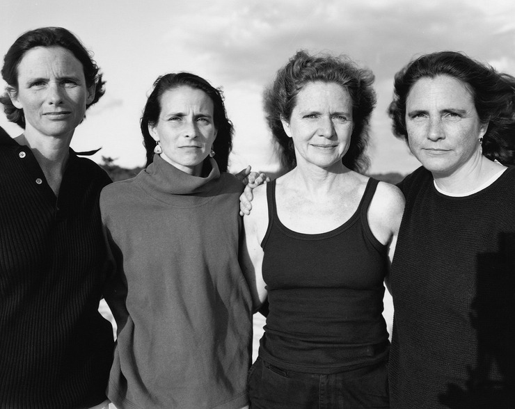 1998-1-four-sisters