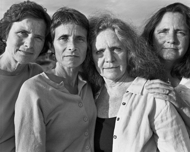 four_sisters_2007-1