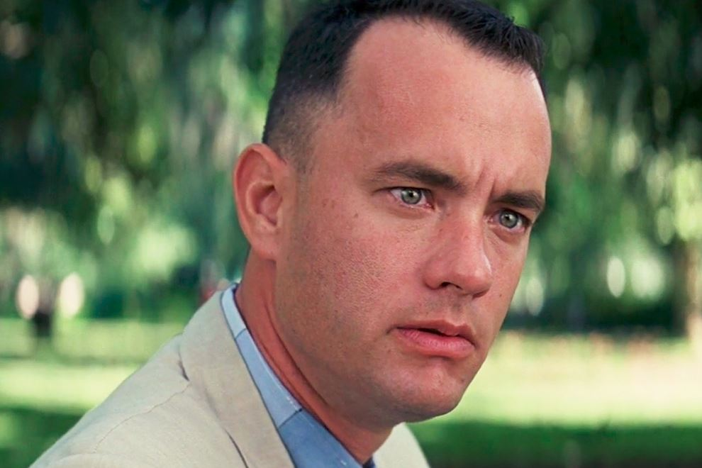 tom-hanks-hollywood-actor-disappointed-sad-forrest-gump