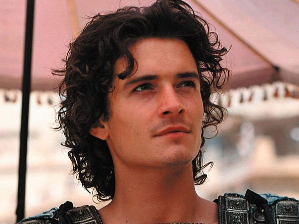 orlando-bloom-hairstyles-2
