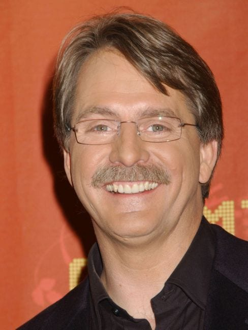 jeff-foxworthy-net-worth
