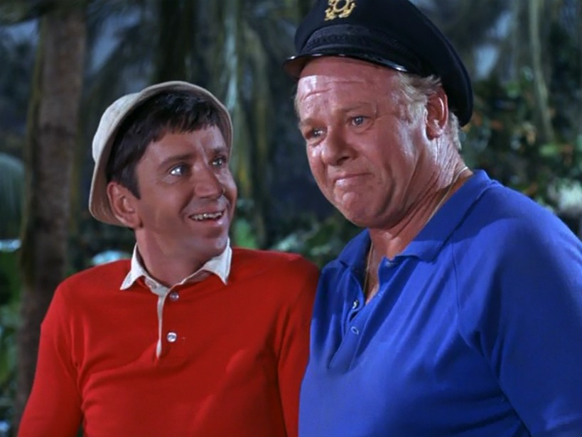 Gilligan-Gets-Bugged-gilligans-island-29860036-819-616