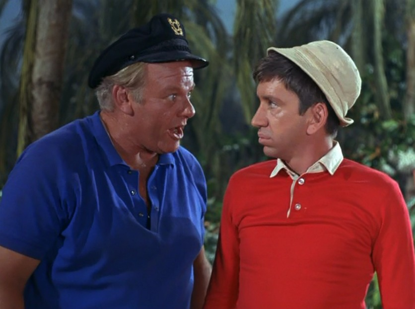 Gilligan-Gets-Bugged-gilligans-island-29857369-836-622