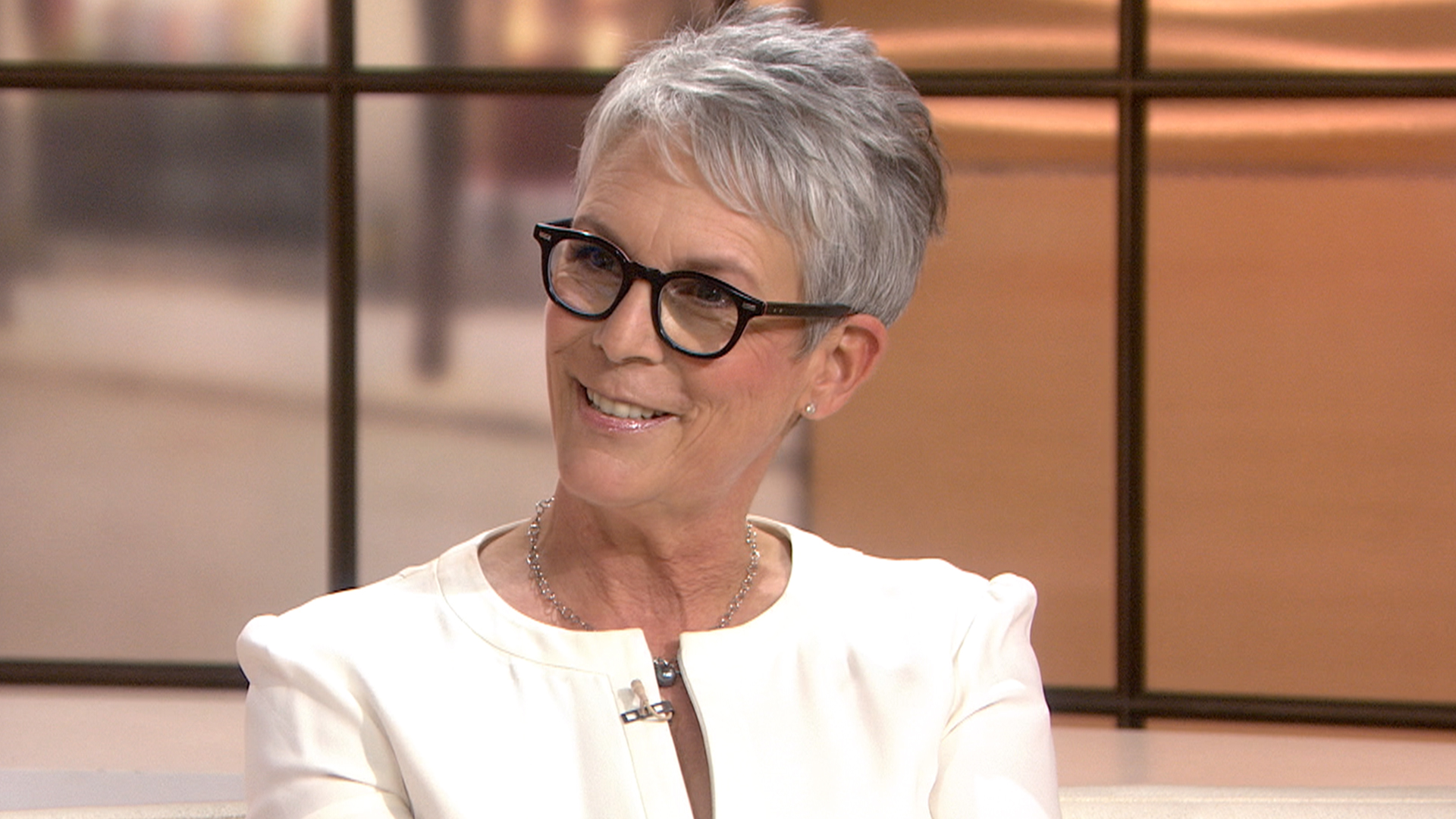 jamie-lee-curtis-today-150922-tease_3cff30375957ae621a83392b40fc6b16