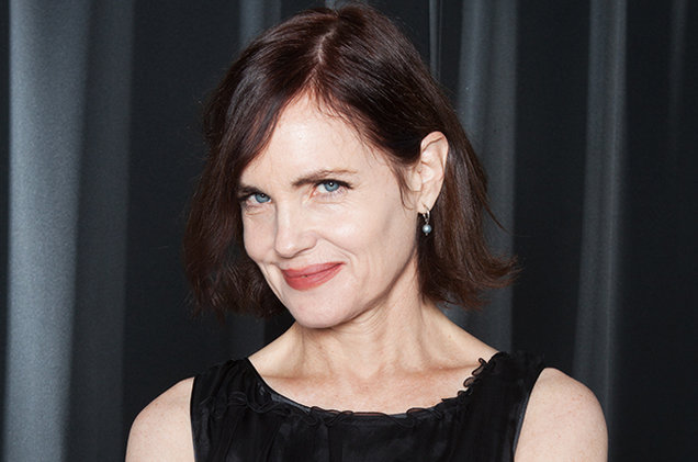elizabeth-mcgovern-2014-kristy-grant-billboard-650