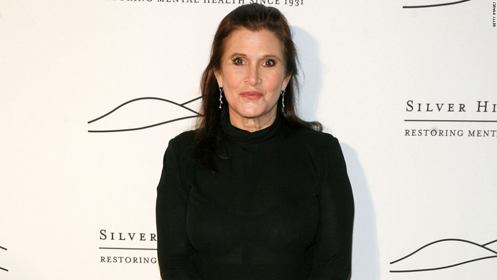 121101020837-star-wars-carrie-fisher-horizontal-large-gallery