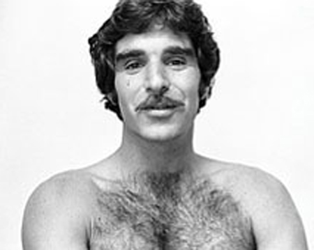 harry-reems-remembered