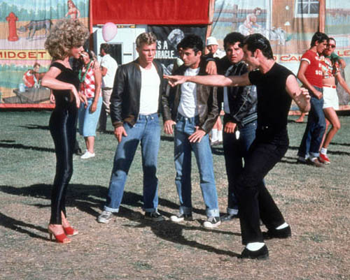 grease-the-movie-4