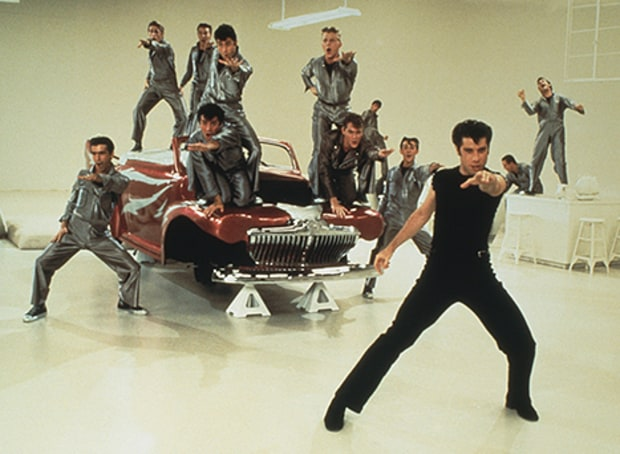 Grease-Lightening-070915